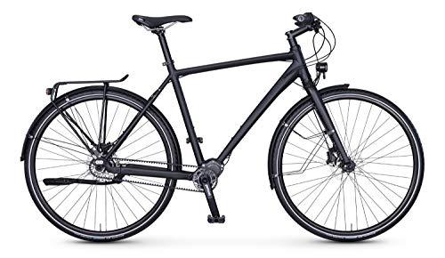 Rabeneick TS10 Pinion C1.6-G Disc Trekking Bike 2019 (28