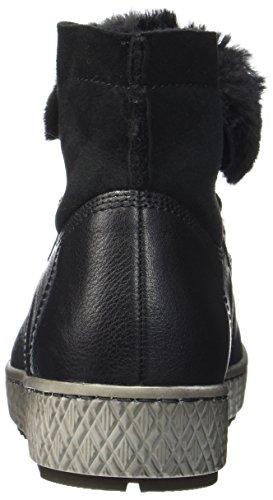 Shoes Bottes Jollys Gabor FemmeN kuiTPOZX