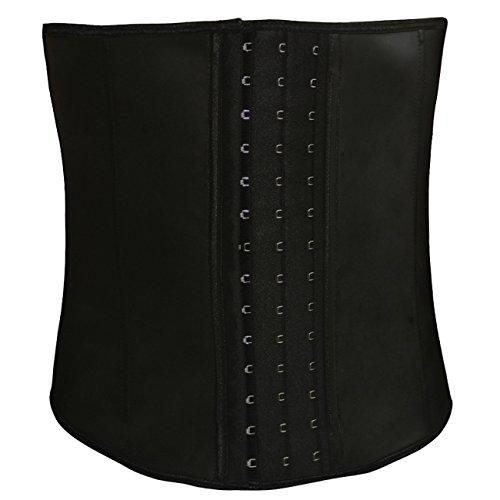 acme-corse-para-hombre-cinturon-moldeador-reductor-efecto-vientre-plano-latex-hombre-color-negro-tam