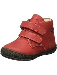 Primigi Unisex Baby Pbd 8040 Sneaker