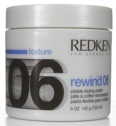 Redken Aktion Rewind 06 Styling Paste 2x 150ml