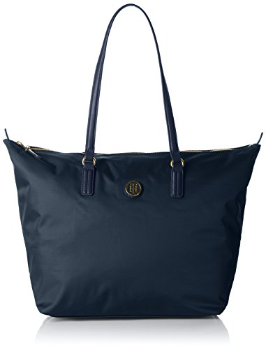 tommy-hiliger-poppy-tote-bolso-para-mujer-midnight-os