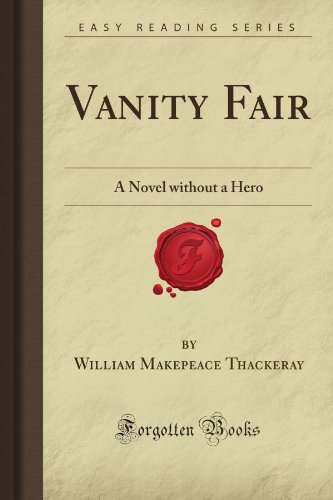 vanity-fair-a-novel-without-a-hero-forgotten-books