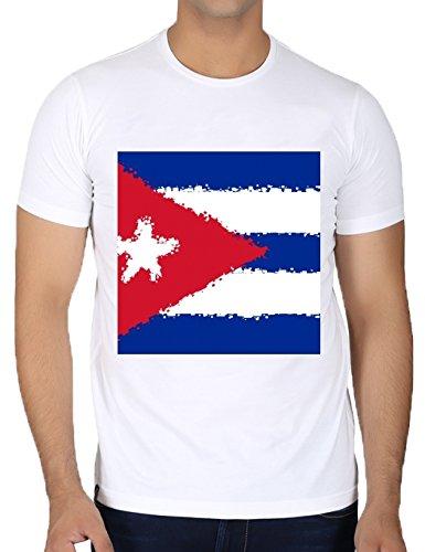 camiseta-blanca-con-cuello-redondo-para-los-hombres-tamano-m-cuba-by-cadellin
