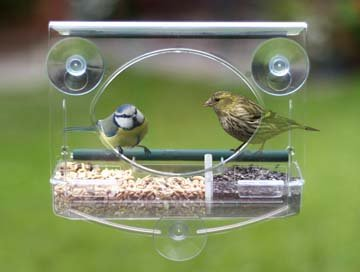 meripac-window-feeder
