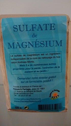sulfate-de-magnesium-sels-depsom