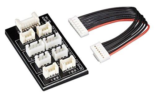 equal-adapter-ehr-2x3-2x2-tp-xh