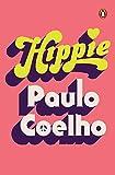 #8: Hippie