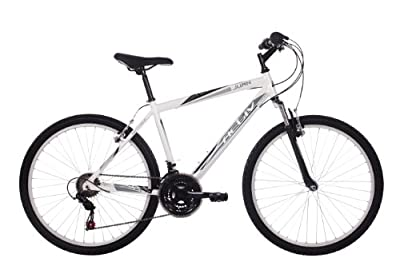 Raleigh Activ Men's Juan Mountain Bike