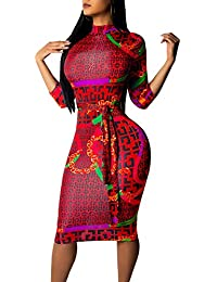 780fd6e1f681 Vestidos otoo invierno 2018 mango   vestidos de fiesta, de ...