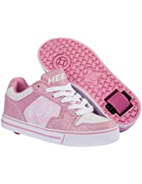 Heelys - Zapatos para niñas