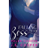 Falling For My Boss (English Edition)