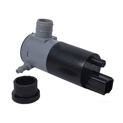 Lorsoul Scheibenwasch Intrepid Pump 300M, Stofföse, 5103452AA