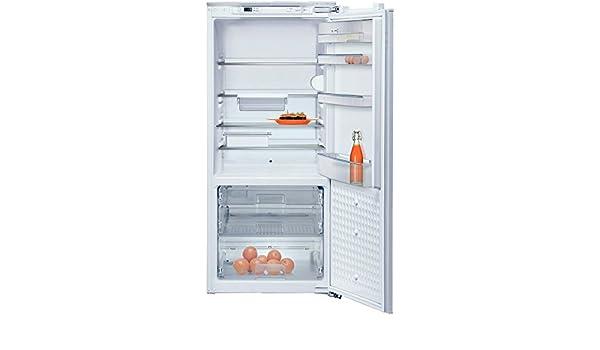 Kühlschrank Schleppscharnier : Kühlschrank schleppscharnier montieren: kühlschrank einbauen leicht