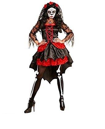 Widmann 06113 Erwachsenen Kostüm
