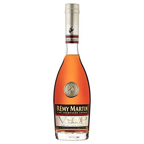 remy-martin-vsop-cognac-35cl