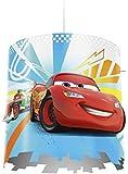 Philips Disney Cars Children's Ceiling Pendant Lightshade