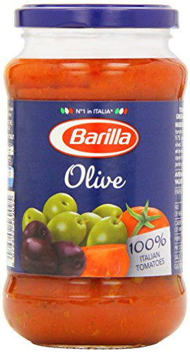 barilla-olive-sauce-400g-pack-of-6