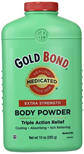 gold-bond-extra-strength-triple-action-medicated-body-powder-10-oz-283-g