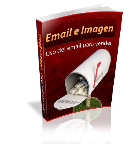 Email e Imagen por Juan C. Marin