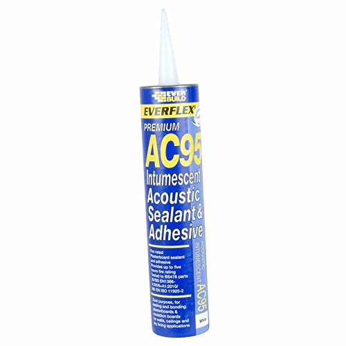 innovative-ac95-intumescent-trade-acoustic-sealant-adhesive-900ml-maxidia-approved-1