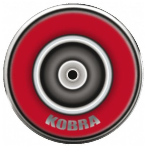kobra-hp250-400ml-aerosol-spray-paint-red-orange