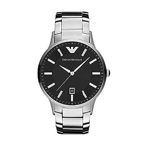 Emporio Armani Men's Watch AR2457