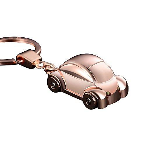 Bentley Sofa (Jobon ,  Schlüsselanhänger, gold)