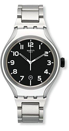 Orologio Swatch Irony XLITE YES4011AG STRIPE BACK