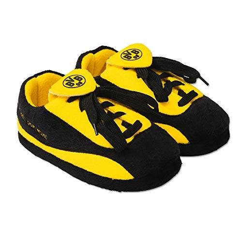 Borussia Dortmund Kids Slippers