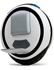 Ninebot One E+ Gyroroue Blanc