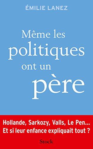 mme-les-politiques-ont-un-pre