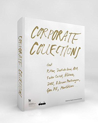 corporate-collections