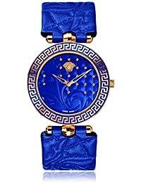Versace Women's Watch VK704-0013