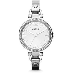 Fossil Women's Watch ES3225