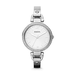 Fossil Damen-Uhren ES3225