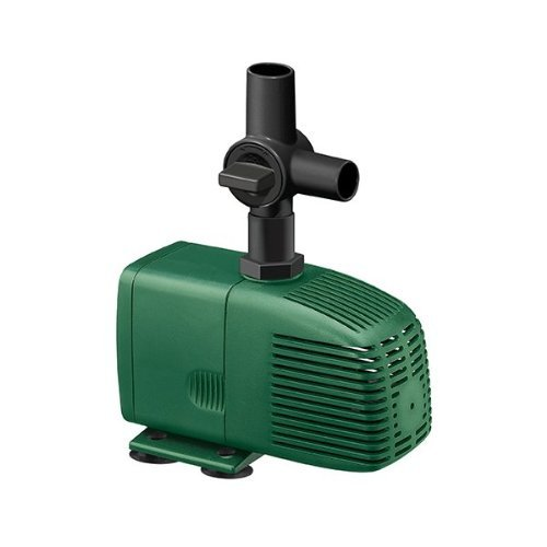 fish-mate-1200-pond-fountain-pump-by-pet-mate