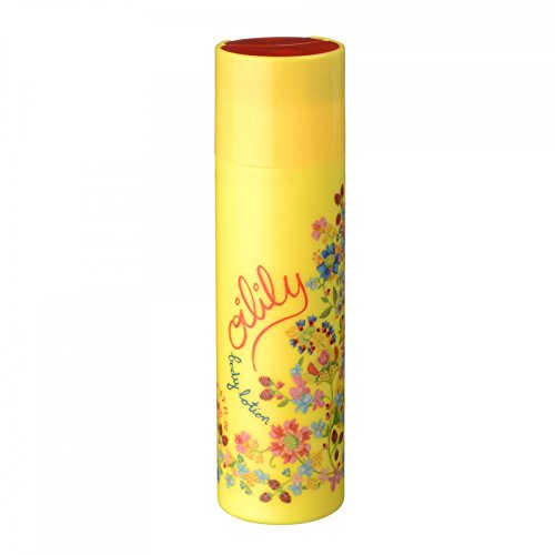 oilily-lait-corporel-200-ml-edp