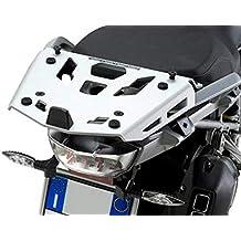 Givi SRA5108 Tirante para Monokey Baúl con Aluminio Placa, Carga Máxima ...