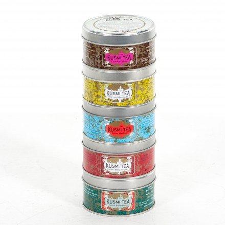 kusmi-tea-paris-afternoon-teas-assortment-5-x-25gr-dose