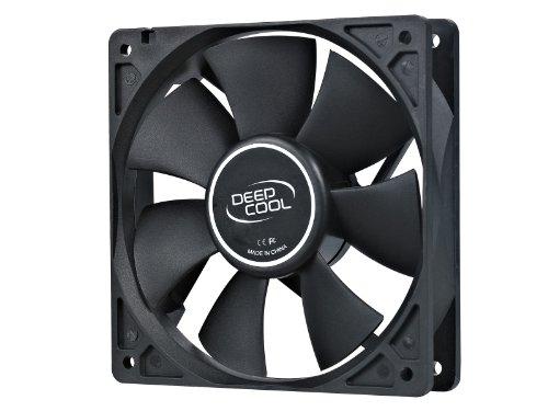 deepcool-xfan-120-ventilateur-refroidisseur-et-radiateur-ventilateurs-refoidisseurs-et-radiateurs-bo