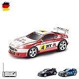 Best Mini RC Auto - Mini Telecomando RC Auto Racing Car veicolo modello Review