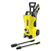 Karcher High Pressure Washer K 3 Full Control - 1.602-601.0