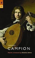 Thomas Campion (Poet to Poet)