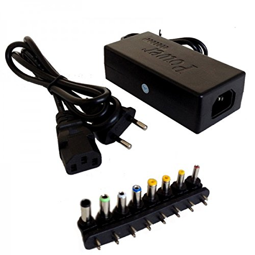 chargeur-adaptateur-universel-pc-different-embouts-asus-toshiba-samsung-packard-bell-etc-mobitech-pr