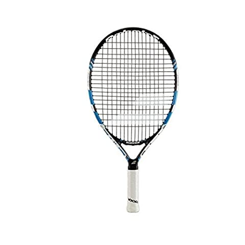 BABOLAT Pure Drive 21 Junior Tennis Racket