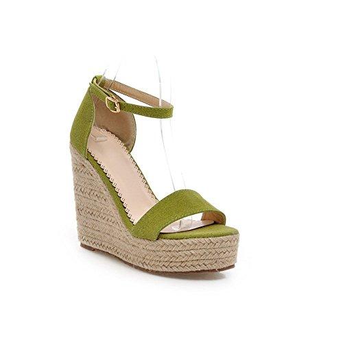 adee-mesdames-tresse-cales-givre-sandales-vert-vert-37-1-3