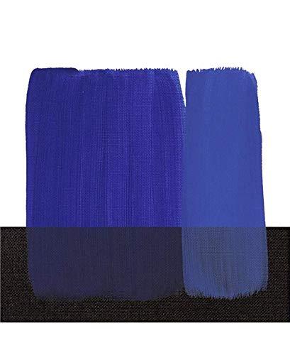 Maimeri Brera Artists' Acrylic - Brilliant Blue 60ml - Series 1 (364) -
