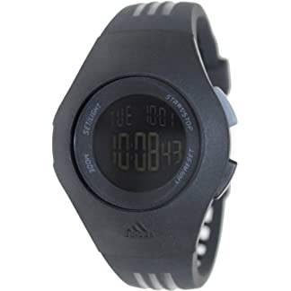 Adidas ADP6055 Hombres Relojes