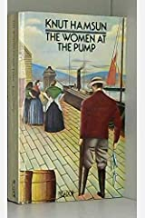 Women at the Pump (Picador Books) Paperback